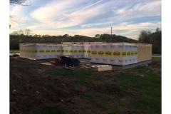 Pulaski Construction Company