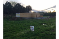383 Scenic Drive - Home Builders Pulaski TN